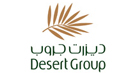 desertlineprojects